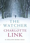 The Watcher - Charlotte Link
