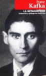 La Metamorfosis - Franz Kafka, César Aira