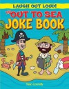 The Out to Sea Joke Book - Sean Connolly
