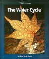 The Water Cycle - Trudi Trueit
