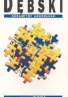 Aksamitny Anschluss - Eugeniusz Dębski