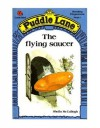 The Flying Saucer - Sheila K. McCullagh