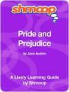 Pride and Prejudice - Shmoop
