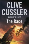 The Race: Isaac Bell #4 - Clive Cussler