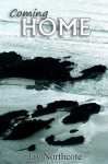 Coming Home - Jay Northcote
