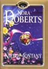 Niebo Montany - Nora Roberts