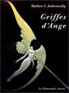 Griffes d'Ange - Alejandro Jodorowsky, Mœbius, Brontis Jodorowsky