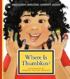Where Is Thumbkin? (Children's Favorite Activity Songs) - Roberta Collier-Morales