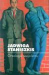 Ontologia socjalizmu - Jadwiga Staniszkis