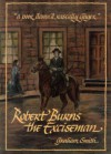 Robert Burns The Exciseman - Graham Smith