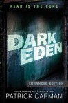 Dark Eden Enhanced Edition (Kindle Edition with Audio/Video) - Patrick Carman, Patrick Arrasmith