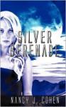 Silver Serenade - Nancy J. Cohen
