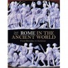 Rome in the Ancient World: From Romulus to Justinian - David Stone Potter