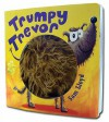 Trumpy Trevor - Sam Lloyd