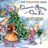 The Christmas Song: Chestnuts Roasting on an Open Fire - Mel Torme, Robert Wells, Doris Barrette
