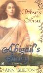 Abigail's Story - Ann Burton