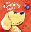 The yawning game - Greg Gormley
