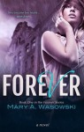 Forever - Mary A. Wasowski