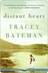 Distant Heart [Westward Hearts Series] - Tracey Bateman