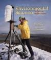 Principles of Environmental Science - William Cunningham, Mary Cunningham