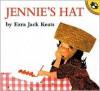 Jennie's Hat - Ezra Jack Keats