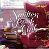 Smitten Book Club (Audio) - Colleen Coble, Kristin Billerbeck, Denise Hunter, Diann Hunt