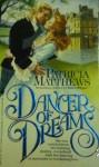 Dancer of Dreams - Patricia Matthews