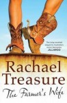 The Farmer's Wife (Jillaroo #2) - Rachael Treasure