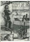 Custer's Last Jump - Steven Utley, Howard Waldrop