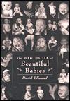 The Big Book of Beautiful Babies - David Ellwand