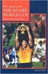 The History of the Rugby World Cup - Gerald Davies