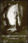 My Own Hundred Doors - Pam Bernard