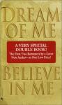 Dream of Me/Believe in Me - Josie Litton