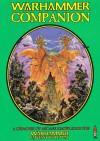 Warhammer Companion - Mike Brunton, Graeme Davis