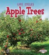 Apple Trees - Robin Nelson