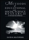 Methods Of Educational And Social Science Research: An Integrated Approach - David R. Krathwohl