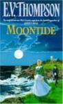 Moontide - E.V. Thompson