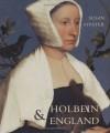 Holbein and England - Susan Foister