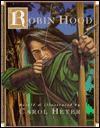 Robin Hood - Carol Heyer