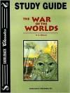 War of the Worlds (Saddleback Classics) - Laurel Associates Inc., H.G. Wells