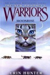Moonrise - Erin Hunter