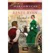 Hannah's Beau - Renee Ryan