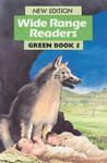 Wide Range Readers - Fred J. Schonell, Phyllis Flowerdew