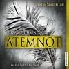 Atemnot (DCI Lou Smith 1) - Elizabeth Haynes, Andrea Sawatzki, audio media verlag