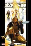 Ultimate Comics X-Men by Nick Spencer - Volume 1 - Nick Spencer, Paco Medina, Carlo Barberi