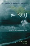 The Key - Marianne Curley