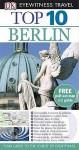 Top 10 Berlin. Jrgen Scheunemann - Jürgen Scheunemann