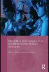 Celebrity and Glamour in Contemporary Russia - Helena Goscilo, Vlad Strukov