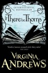 If There Be Thorns - V.C. Andrews