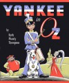 Yankee in Oz - Ruth Plumly Thompson
